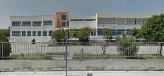 6ο Δημοτικό Σχολείο Ν.Ιωνίας - Βόλου