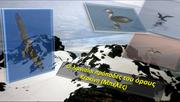 Λιμνιαίοι πρόποδες του όρους Κερκίνη