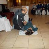 Τα παιδιά βιωματικά μαθαίνουν να προσφέρουν πρώτες βοήθειες